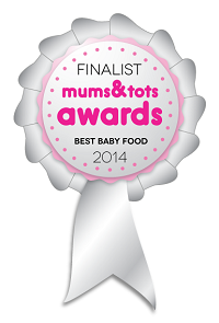 mums and tots awards