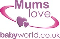 Mums Love Award - Heavenly Tasty Organics